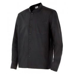 Camisa LISTAN
