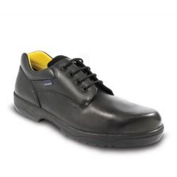 Zapato x5xxl