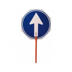 Sinal Stop-Step