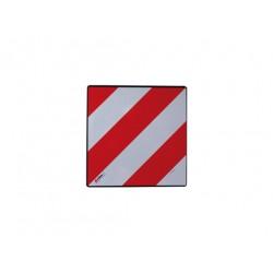 Placa Carga Sobresaliente V-20