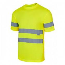 Camiseta técnica 305505