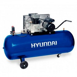 Compresor Hyacb200-3 / 3T