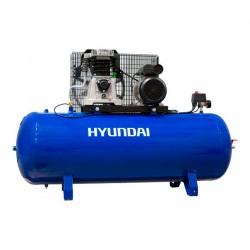 Compresor Hyacb300-6t