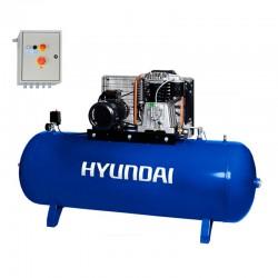 Compresor Hyacb500-10T