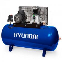 Compressor Hyacb500-8T