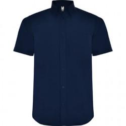 Camisa Aifos