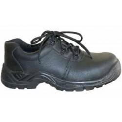Sapato tech s3-s/nm