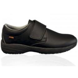Zapato CORDOVIN