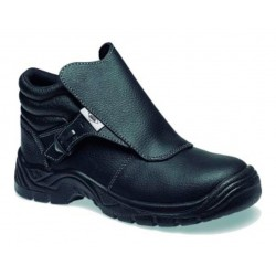 Bota Weber OUTLET