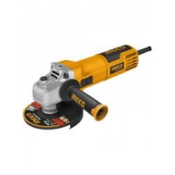 Mini moedor 950w 115mm
