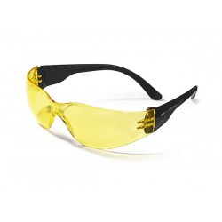 Gafas Seguridad CRACKERJACK