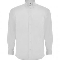 Camisa Aifos L/S