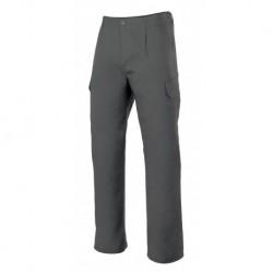 Pantalón multibolsillo 103006