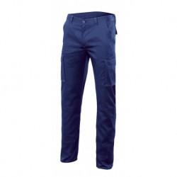 Pantalón 103002S Strech