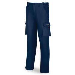 Pantalón Pelast