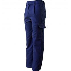 Pantalón cip
