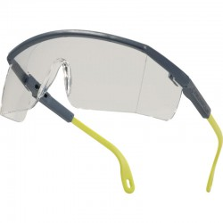 Gafas Kilimandjaro Clear
