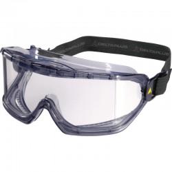 Óculos Galera Clear