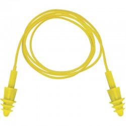 Plugs CONICFIT010