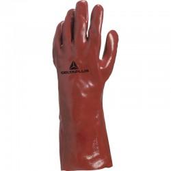 Luva PVC7335