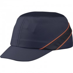 Gorra AIR COLTAN