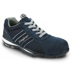Sapato  SPRINT S1P HRO SRC