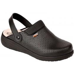 Zapato MAR PICADO