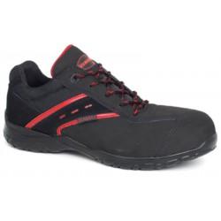 Zapato ACTINIO