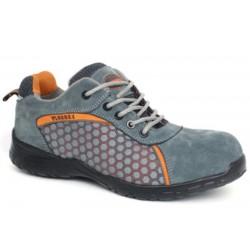 Zapato RUBIDIO GRIS