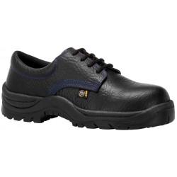 Zapato Tajo