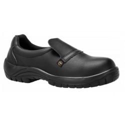 Zapato LEVANTE