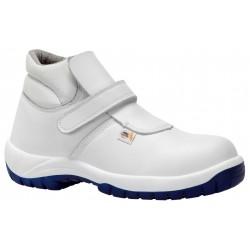 Sapato PONIENTE