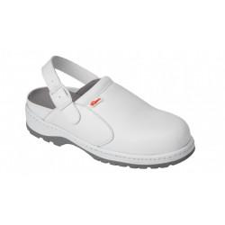 Zapato BEA EB SC