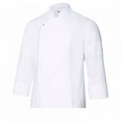 Chaqueta de cocinero 405204