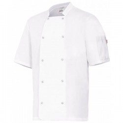 Chaqueta de cocina 405205