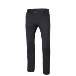Pantalón skinny stretch...
