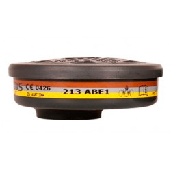 Filtro Bls 213 ABE1