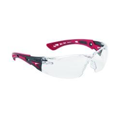 Óculos RUSH+ RUSHPPSI