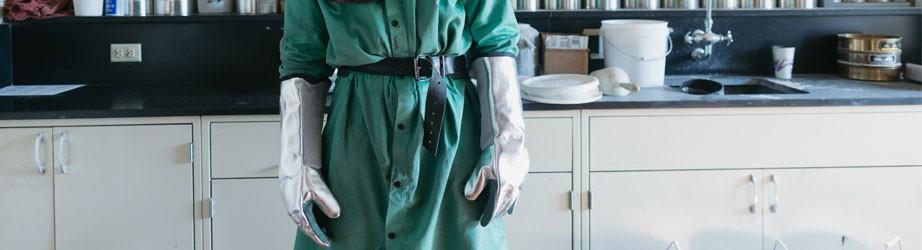 Guantes - Todo tipo de guantes para tu protección individual