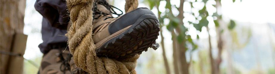 Calzado - calzado laboral - Zapatillas de seguridad - S3 - S1 - S1P